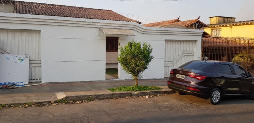 Casa   Santa Mônica (Belo Horizonte)   R$  740.000,00