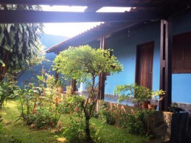 Casa   Santa Amélia (Belo Horizonte)   R$  2.100,00