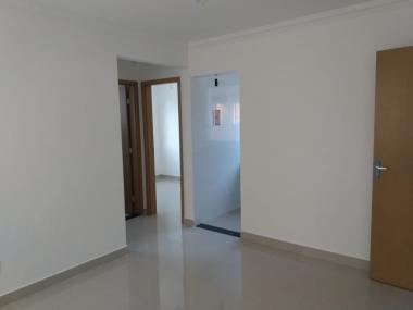 Apartamento   São João Batista (Venda Nova) (Belo Horizonte)   R$  209.000,00
