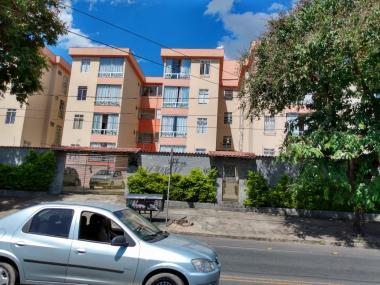 Apartamento   Santa Mônica (Belo Horizonte)   R$  280.000,00