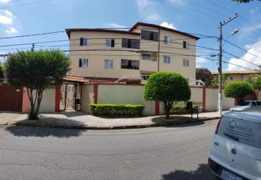 Apartamento   Santa Amélia (Belo Horizonte)   R$  1.380,00