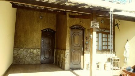 Casa   Santa Amélia (Belo Horizonte)   R$  530.000,00