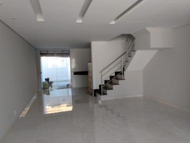 Casa   Santa Mônica (Belo Horizonte)   R$  530.000,00