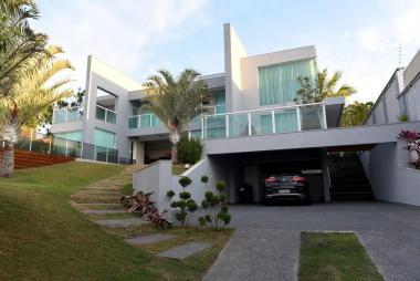 Casa   Bandeirantes (Belo Horizonte)   R$  2.750.000,00