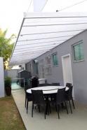 Casa - Bandeirantes R$ 2.750.000,00