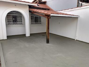 Casa   Europa (Belo Horizonte)   R$  360.000,00