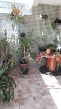 Apartamento com área privativa - Itapoã R$ 650.000,00