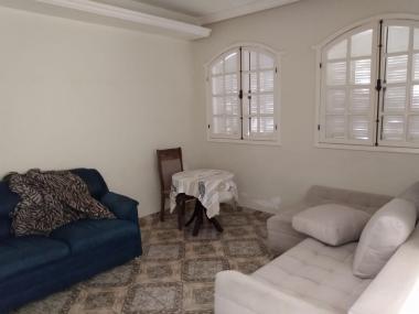 Casa   Santa Mônica (Belo Horizonte)   R$  700.000,00