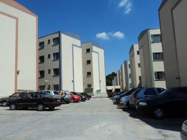 Apartamento   Candelária (Belo Horizonte)   R$  700,00