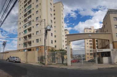 Área privativa   Santa Mônica (Belo Horizonte)   R$  1.300,00
