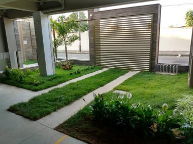Área privativa   Planalto (Belo Horizonte)   R$  545.000,00