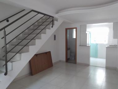 Casa   Santa Mônica (Belo Horizonte)   R$  285.000,00