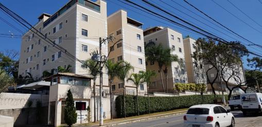 Apartamento   São João Batista (Belo Horizonte)   R$  690,00