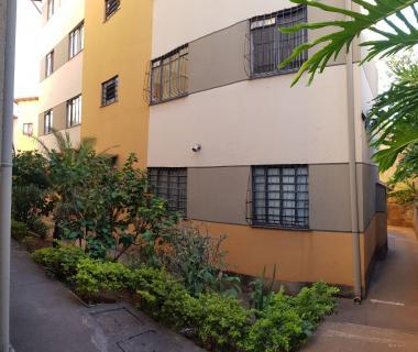 Apartamento   Santa Mônica (Belo Horizonte)   R$  670,00
