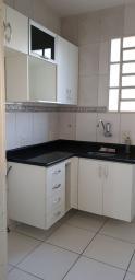 Apartamento - Santa Mônica R$ 720,00