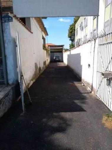 Galpão   Santa Mônica (Belo Horizonte)   R$  2.000,00