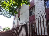 Apartamento   Nova Floresta (Belo Horizonte)   R$  1.150,00
