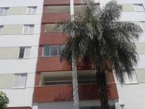 Apartamento   Castelo (Belo Horizonte)   R$  560.000,00