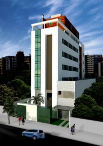 Apartamento   Manacás (Belo Horizonte)   R$  370.000,00