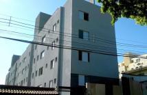 Apartamento   Dom Bosco (Belo Horizonte)   R$  225.000,00