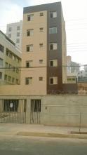 Apartamento - Manacás - Belo Horizonte - R$  270.000,00