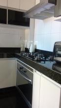 Apartamento - Castelo - Belo Horizonte - R$  580.000,00