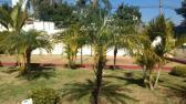 Apartamento - Jaraguá - Belo Horizonte - R$  580.000,00