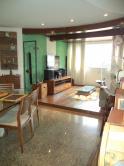 Apartamento - Castelo - Belo Horizonte - R$  435.000,00