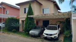 Casa em condomínio   Pampulha (Belo Horizonte)   R$  1.180.000,00