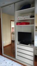Casa em condomínio - Pampulha - Belo Horizonte - R$  1.180.000,00