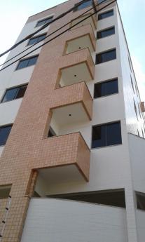 Apartamento   Manacás (Belo Horizonte)   R$  385.000,00