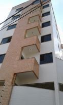 Apartamento - Manacás - Belo Horizonte - R$  385.000,00