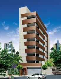 Apartamento   Castelo (Belo Horizonte)   R$  590.000,00