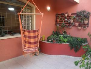 Casa em condomínio   Condomínio Fazenda Da Serra (Belo Horizonte)   R$  2.450.000,00