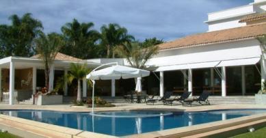 Casa   Bandeirantes (Belo Horizonte)   R$  3.800.000,00