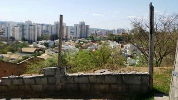 Lotes em Condomínio   Condomínio Fazenda Da Serra (Belo Horizonte)   R$  1.150.000,00