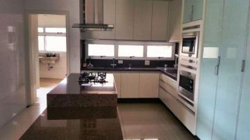Casa em condomínio   Condomínio Fazenda Da Serra (Belo Horizonte)   R$  2.790.000,00