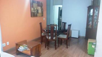 Apartamento   Castelo (Belo Horizonte)   R$  258.000,00