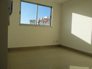 Apartamento   Castelo (Belo Horizonte)   R$  315.000,00
