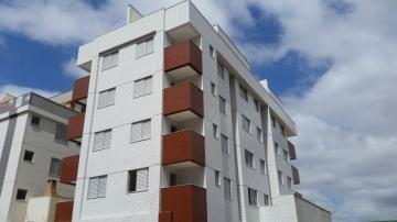 Área privativa   Castelo (Belo Horizonte)   R$  350.000,00