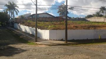 Lote   Bandeirantes (Belo Horizonte)   R$  980.000,00