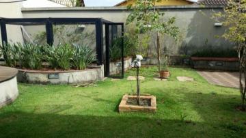 Casa em condomínio   Condomínio Fazenda Da Serra (Belo Horizonte)   R$  1.800.000,00