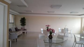 Área privativa   Castelo (Belo Horizonte)   R$  420.000,00