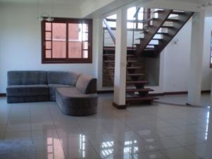 Casa em condomínio   Condomínio Fazenda Da Serra (Belo Horizonte)   R$  2.600.000,00