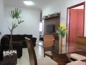 Apartamento   Castelo (Belo Horizonte)   R$  195.000,00