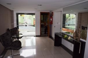 Apartamento   Castelo (Belo Horizonte)   R$  700,00