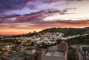 Lotes em Condomínio   Condomínio Fazenda Da Serra (Belo Horizonte)   R$  1.200.000,00