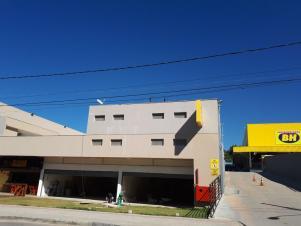 Loja   Enseada Das Garças (Belo Horizonte)   R$  3.500,00