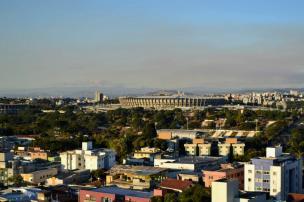 Cobertura   Ouro Preto (Belo Horizonte)   R$  2.900.000,00