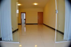 Apartamento   Castelo (Belo Horizonte)   R$  498.000,00